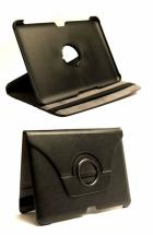 billigamobilskydd.se 360 Suojus Samsung Galaxy Tab 2 (10.1)