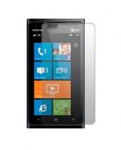 billigamobilskydd.se Nokia Lumia 900 Näytönsuoja