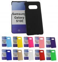 billigamobilskydd.se Hardcase Kotelo Samsung Galaxy S10e (G970F)
