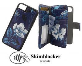 CoverIn Skimblocker XL Magnet Designwallet iPhone 13 Pro (6.1)