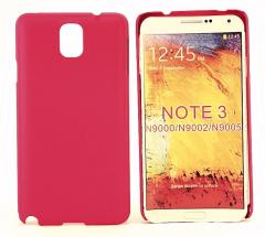 billigamobilskydd.se Hardcase Koteloskal Samsung Galaxy Note 3 (n9005)