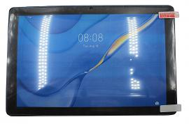 billigamobilskydd.se Näytönsuoja Huawei MatePad T10