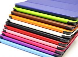 billigamobilskydd.se Suojakotelo Samsung Galaxy Tab S2 (9.7)