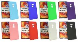 billigamobilskydd.se Hardcase Kotelo Xiaomi Mi Mix 2