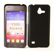 billigamobilskydd.se Hardcase Kotelo Huawei Ascend Y550