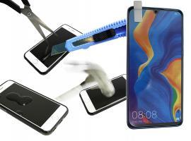 billigamobilskydd.se Näytönsuoja karkaistusta lasista Huawei P30 Lite