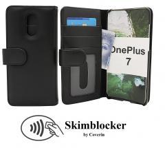 billigamobilskydd.se Skimblocker Lompakkokotelot OnePlus 7