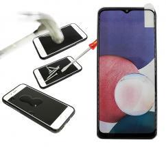 billigamobilskydd.se Näytönsuoja karkaistusta lasista Samsung Galaxy A22 5G (SM-A226B)