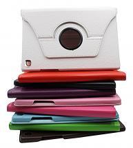 billigamobilskydd.se 360 Suojus Samsung Galaxy Tab A7 10.4 (2020)