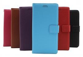 billigamobilskydd.se New Jalusta Lompakkokotelo Motorola Moto G60s