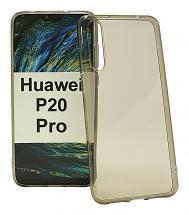 billigamobilskydd.se Ultra Thin TPU Kotelo Huawei P20 Pro