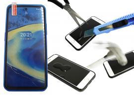billigamobilskydd.se Näytönsuoja karkaistusta lasista Nokia XR20