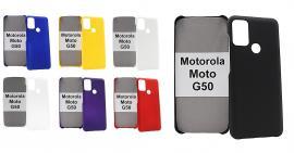 billigamobilskydd.se Hardcase Kotelo Motorola Moto G50