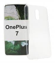 billigamobilskydd.se Ultra Thin TPU Kotelo OnePlus 7
