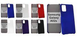 billigamobilskydd.se Hardcase Kotelo Samsung Galaxy A02s (A025G/DS)