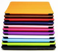 billigamobilskydd.se Suojakotelo Samsung Galaxy Tab A 9.7 (T550)