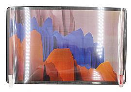 billigamobilskydd.se Näytönsuoja Samsung Galaxy Tab S7 11.0 (T870/T875)