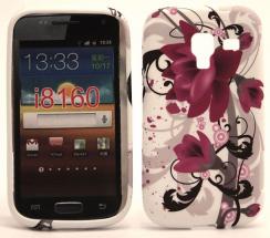 billigamobilskydd.se TPU Designcover Samsung Galaxy Ace 2 (i8160)