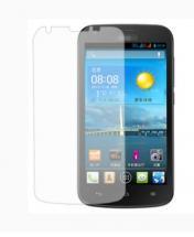 billigamobilskydd.se Kuuden kappaleen näytönsuojakalvopakett Huawei Ascend Y600