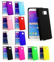 billigamobilskydd.se Hardcase Kotelo Samsung Galaxy Note 5 (SM-N920F)