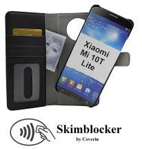 CoverIn Skimblocker Magneettikotelo Xiaomi Mi 10T Lite
