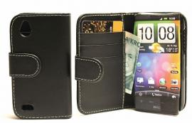 billigamobilskydd.se Mobiltaske til HTC Desire X