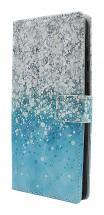 billigamobilskydd.se Kuviolompakko Samsung Galaxy A71 (A715F/DS)
