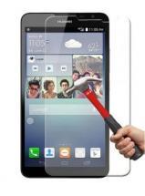billigamobilskydd.se Näytönsuoja karkaistusta lasista Huawei Honor 7