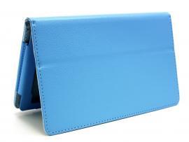 billigamobilskydd.se Standcase-suojus Lenovo TAB 3 A7-10 (ZA0R)