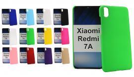 billigamobilskydd.se Hardcase Kotelo Xiaomi Redmi 7A