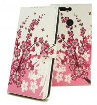 billigamobilskydd.se Kuviolompakko Huawei Honor 8 Pro
