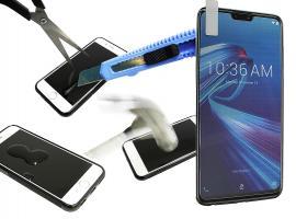 billigamobilskydd.se Näytönsuoja karkaistusta lasista Asus Zenfone Max Pro M2 (ZB631KL)