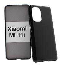billigamobilskydd.se TPU-suojakuoret Xiaomi Mi 11i