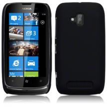 billigamobilskydd.se Hardcase Kotelo Nokia Lumia 610