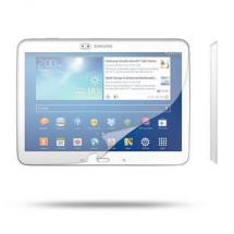 billigamobilskydd.se Näytönsuoja Samsung Galaxy Tab 3 10.1 (P5210)