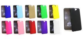 billigamobilskydd.se Hardcase Kotelo HTC One A9