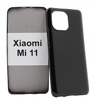 billigamobilskydd.se TPU-suojakuoret Xiaomi Mi 11