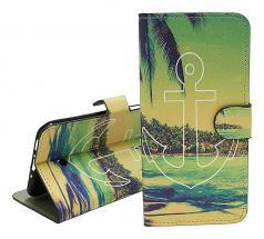 billigamobilskydd.se Designwallet HTC U11