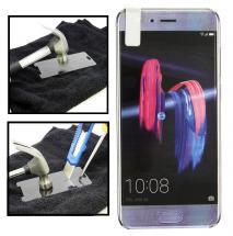 billigamobilskydd.se Näytönsuoja karkaistusta lasista Huawei Honor 9 (STF-L09)