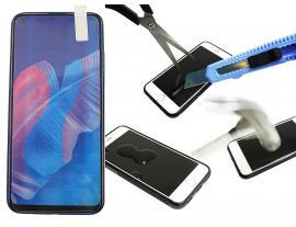 billigamobilskydd.se Näytönsuoja karkaistusta lasista Huawei P40 Lite E