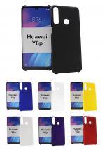 billigamobilskydd.se Hardcase Kotelo Huawei Y6p