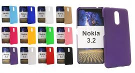 billigamobilskydd.se Hardcase Kotelo Nokia 3.2