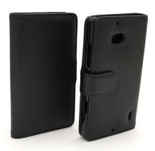 billigamobilskydd.se Lompakkokotelot Nokia Lumia 930