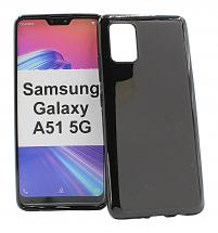 billigamobilskydd.se TPU muovikotelo Samsung Galaxy A51 5G (SM-A516B/DS)