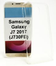 billigamobilskydd.se Ultra Thin TPU Kotelo Samsung Galaxy J7 2017 (J730FD)