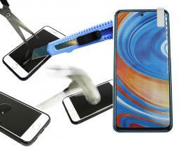 billigamobilskydd.se Näytönsuoja karkaistusta lasista Xiaomi Redmi Note 9s / Note 9 Pro