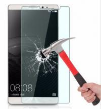 billigamobilskydd.se Näytönsuoja karkaistusta lasista Huawei Mate 8