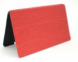 billigamobilskydd.se Suojakotelo Samsung Galaxy Tab S 8.4 (T700)