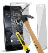 billigamobilskydd.se Näytönsuoja karkaistusta lasista HTC One A9