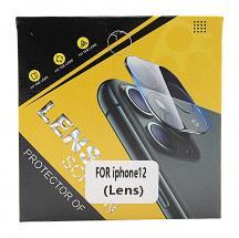 billigamobilskydd.se Lasi kameralle iPhone 12 (6.1)